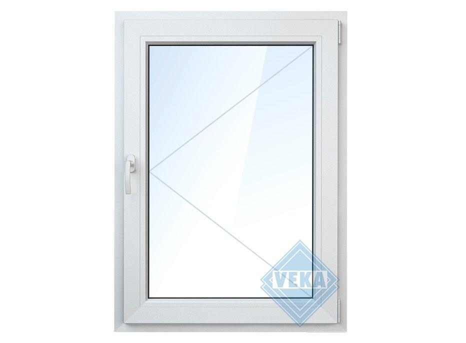 Окна пластиковые средняя цена пластиковые окна латераль