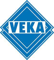 (c) Veka.ru