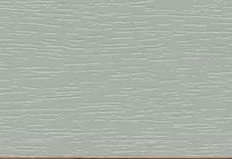 агатово-серый