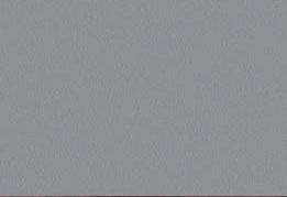 серебристо-серый гладкий/серебристо-серый матовый