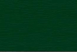 болотная зелень