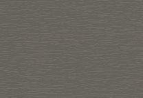 серый кварц