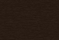 темно-коричневый