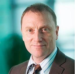 Генеральный директор VEKA Rus Йозеф Лео Бекхофф о развитии компании порталу tybet.ru