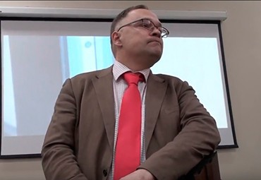 Андрей Окулов VEKA Rus о том, как меняется качество оконных профилей в России