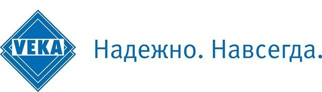 VEKA - итоги 2018 года