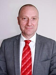 Йозеф Бекхофф