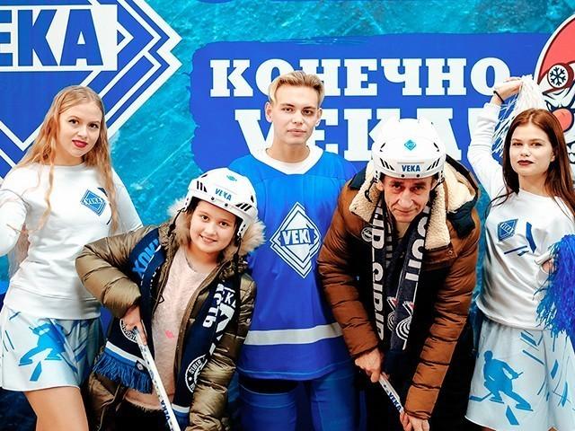 VEKA – итоги 2018 года