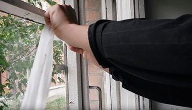 Как правильно подготовить окна к зиме?
