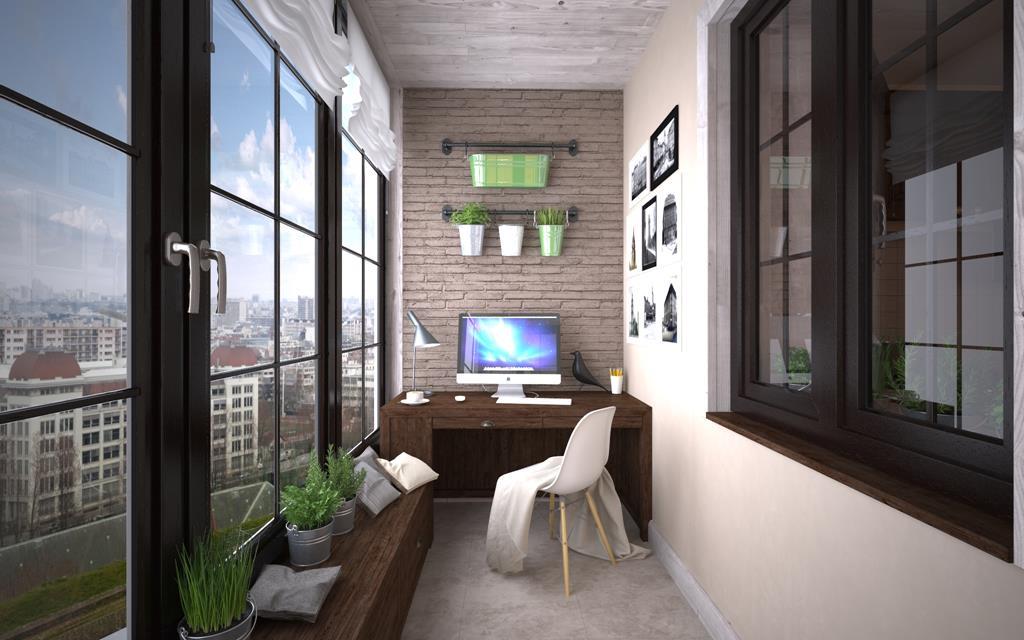 Остекление балконов и лоджий цена в солнечногорске требуется остекление балконов
