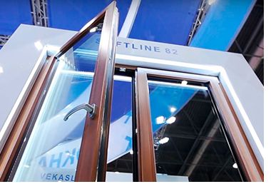 Пластиковые окна осташков цена уплотнители пластиковых окон